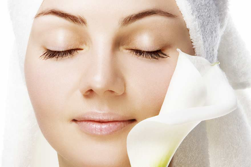 Consulting and Caring for Skin and Beauty