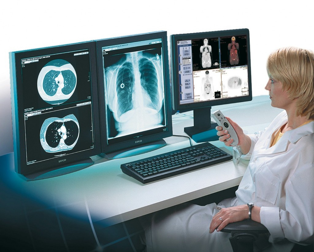 How Radiology Programs Help Assisting the Fields of Allied Health Care Programs