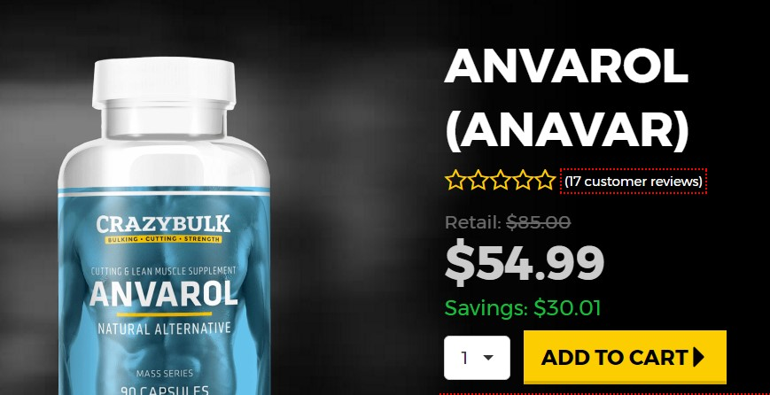 Anabolic steroid drugs-Most effective methods for increasing the muscle strength!